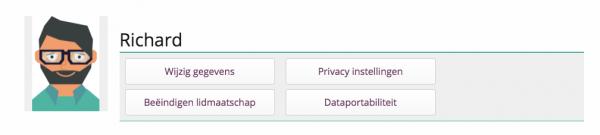 privacy_instellingen_au2_2.png