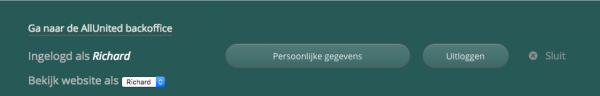 privacy_instellingen_au_2.png