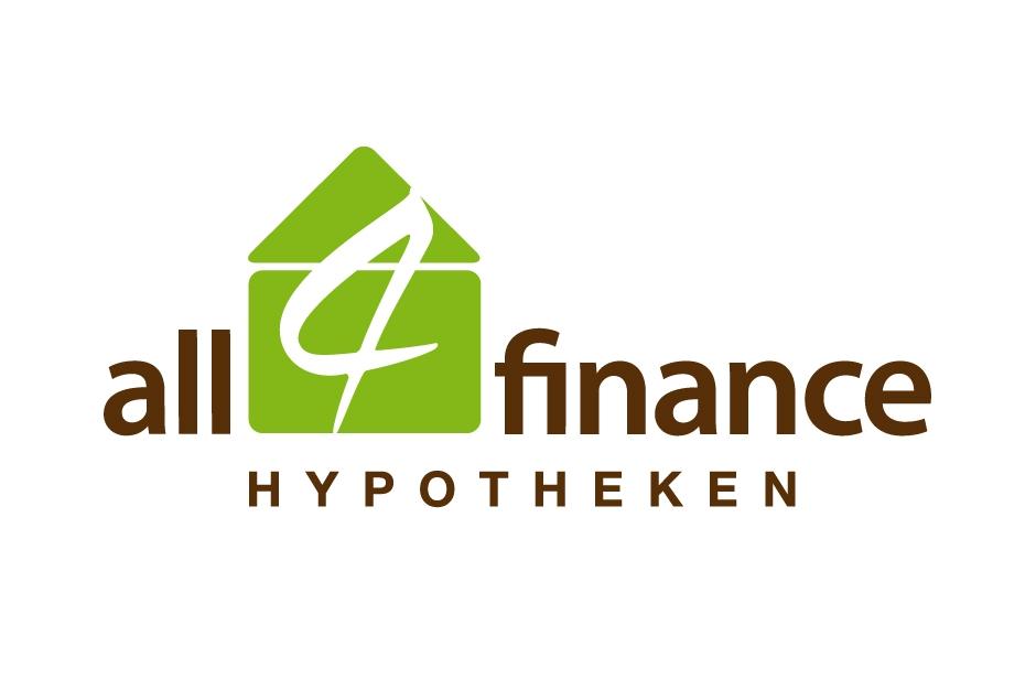 All4Finance
