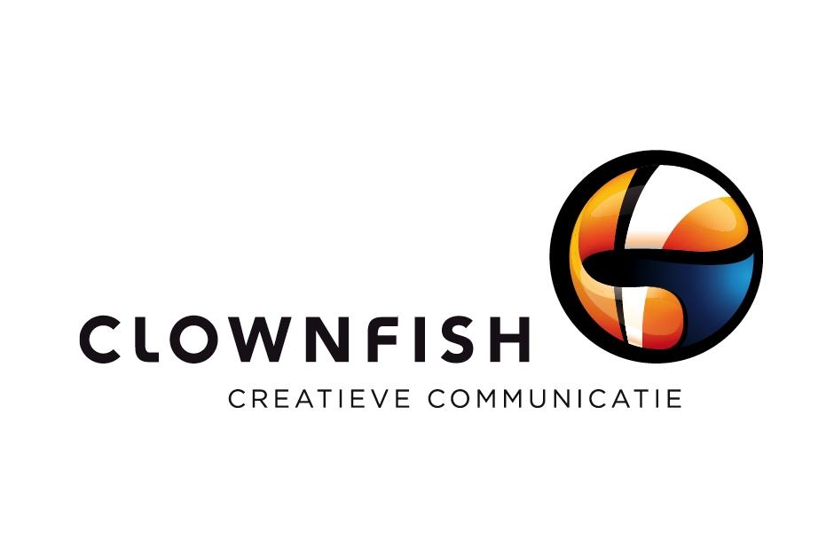 Clownfish Creatieve Communicatie