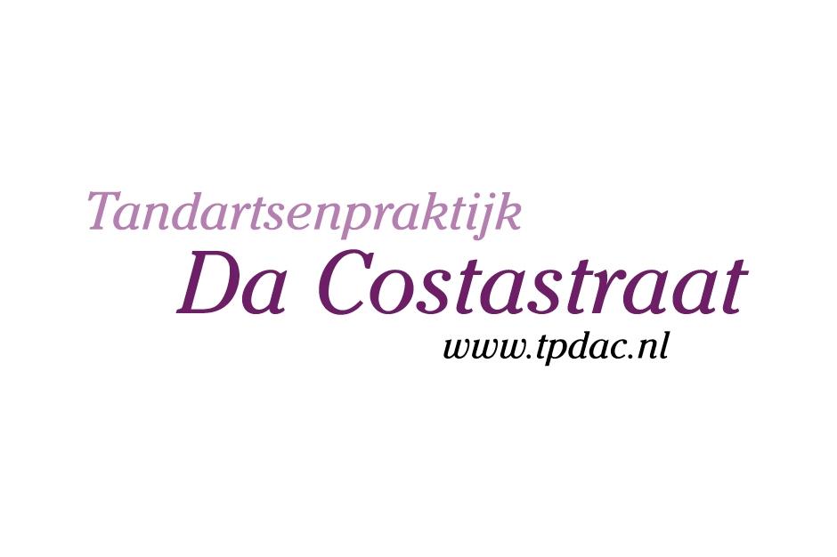Tandartsenpraktijk Da Costastraat