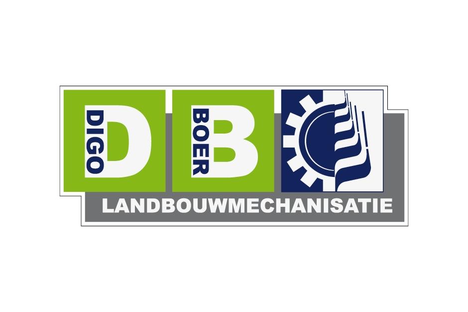 Digo Boer Landbouwmechanisatie