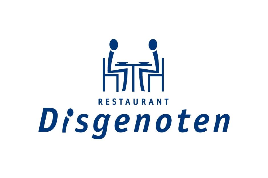 Restaurant Disgenoten