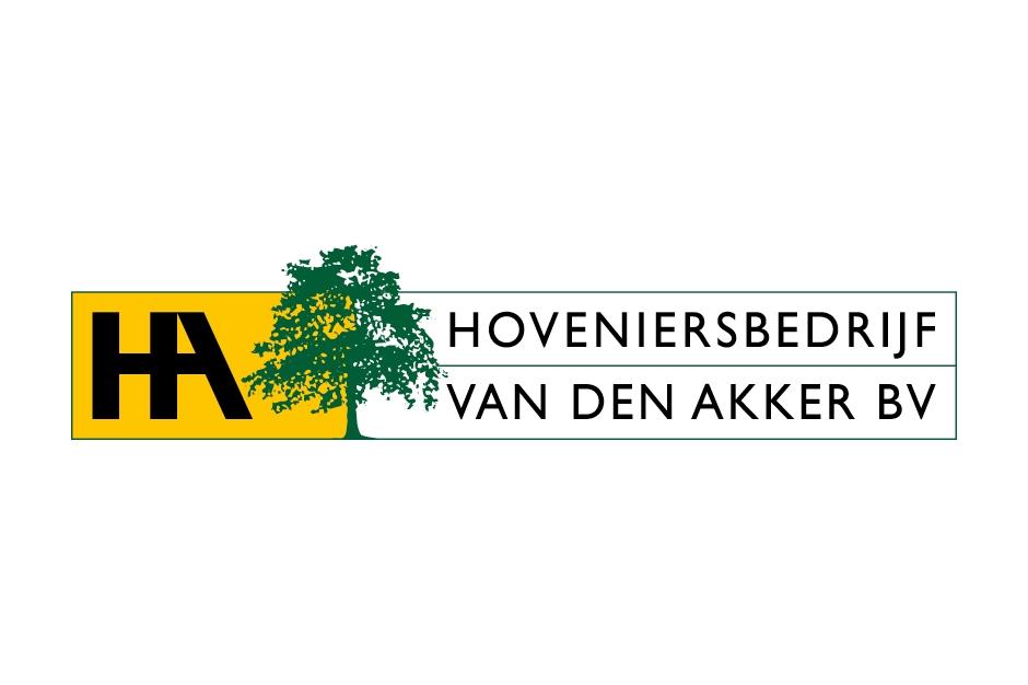 Hoveniersbedrijf van den Akker