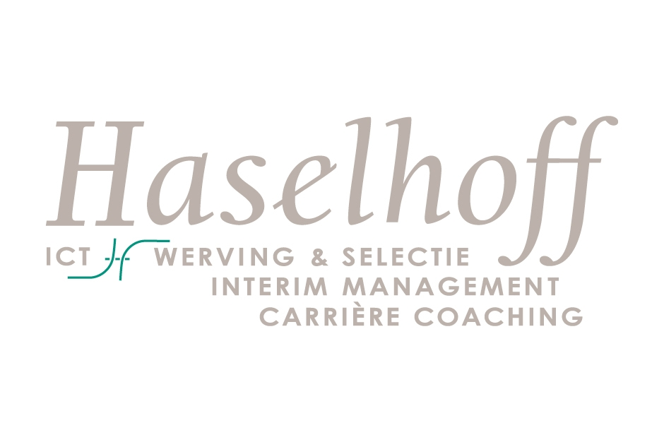 Haselhoff Werving & Selectie