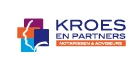 Kroes en Partner Notarissen & Adviseurs