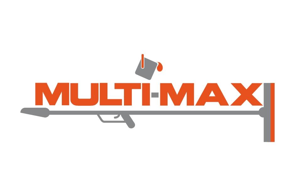 Multi Max Kunstof Vloeren, Gevelreiniging & Steigerhout