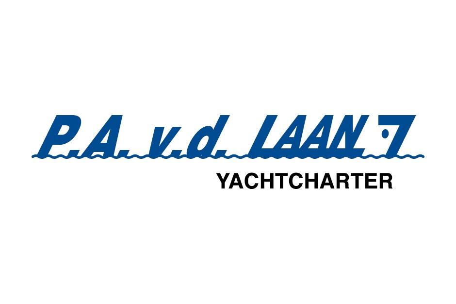P.A. van de Laan