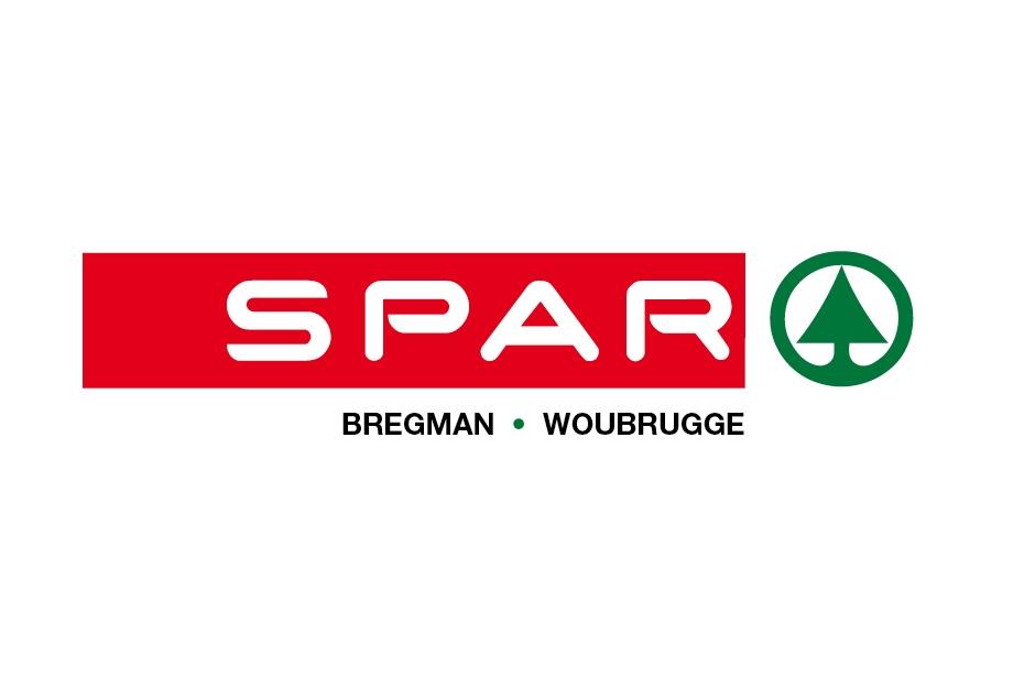 Spar Bregman