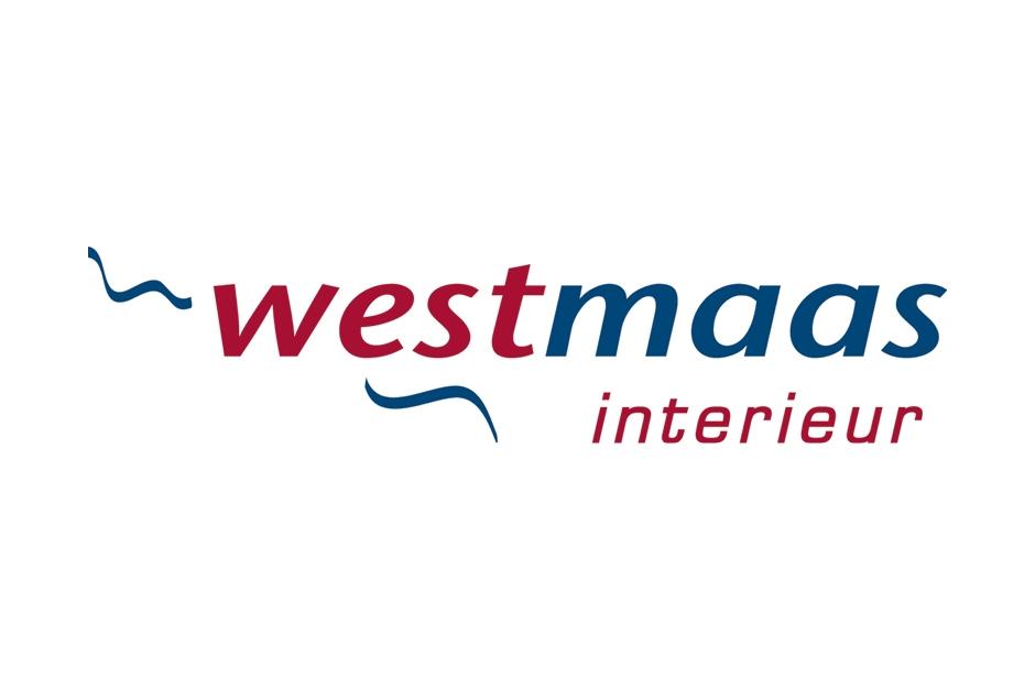 Westmaas Interieur